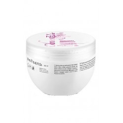 Helen Seward Chroma Elisir Protective Mask 250 ml