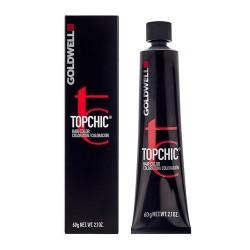 Goldwell Topchic Tube 60 ml