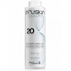 Helen Seward Infusion Color Developer 20 Vol 6 Procent 200 ml