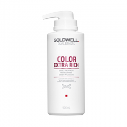 Goldwell Color Extra Rich 60 Sec Treatment 500ML | 4021609061151