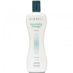 Biosilk Volumizing Therapy Shampoo 355 Ml