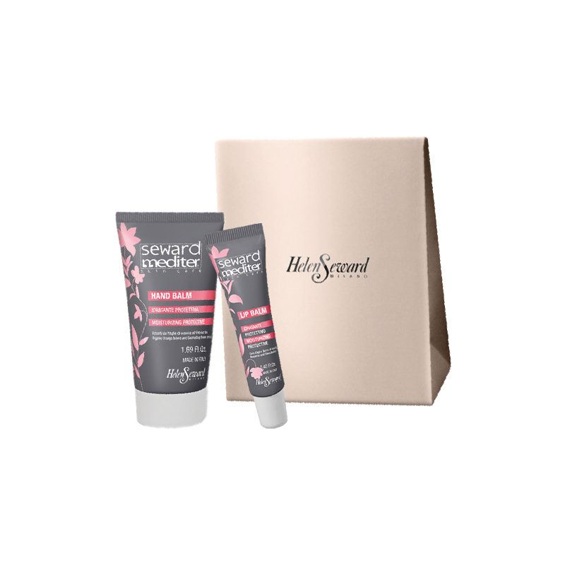 Helen Seward Care Gift Set | 7424931123158