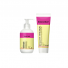 Helen Seward Safe And Care Gift Set | 7424935798710