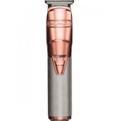 Babyliss Pro Barber Trimmer Rose