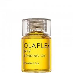 Olaplex Hair Perfector No7 Bonding Oil 30 ml