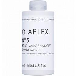 Olaplex Bond Maintenance Conditioner No5 250 ml