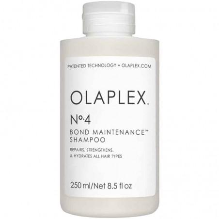 Olaplex Bond Maintenance Shampoo No4 250 ml
