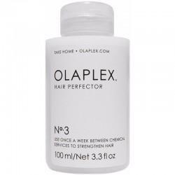 Olaplex Hair Perfector No3 100 ml