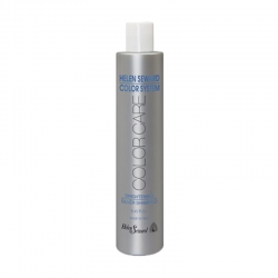Helen Seward ColorCare Brightening Silver Shampoo 250 ml | 8011172017040