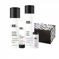 Kis Gift | 7424925575543
