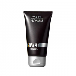 Loreal Professionnel Homme Wet 150 ml | 3474630162358