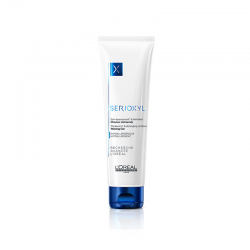 Loreal Professionnel Serioxyl Thickening & Detangling Conditioner 150 ml