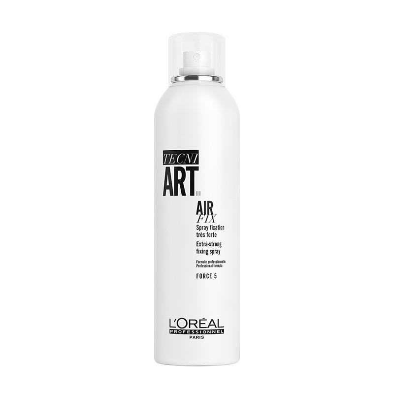 Loreal Professionnel Tecni.ART Air Fix 250 ml | 30162815