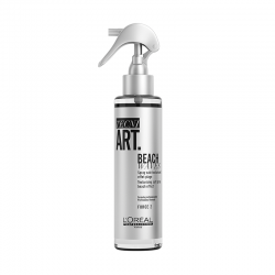 Loreal Professionnel Tecni.ART Beach Waves 150 ml | 30160293