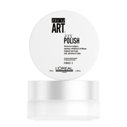 Loreal Professionnel Tecni.ART Fix Polish 75 ml | 0000030162877