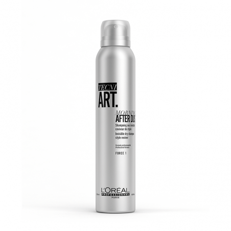 Loreal Professionnel Tecni.ART Morning After Dust 200 ml | 0000030157743