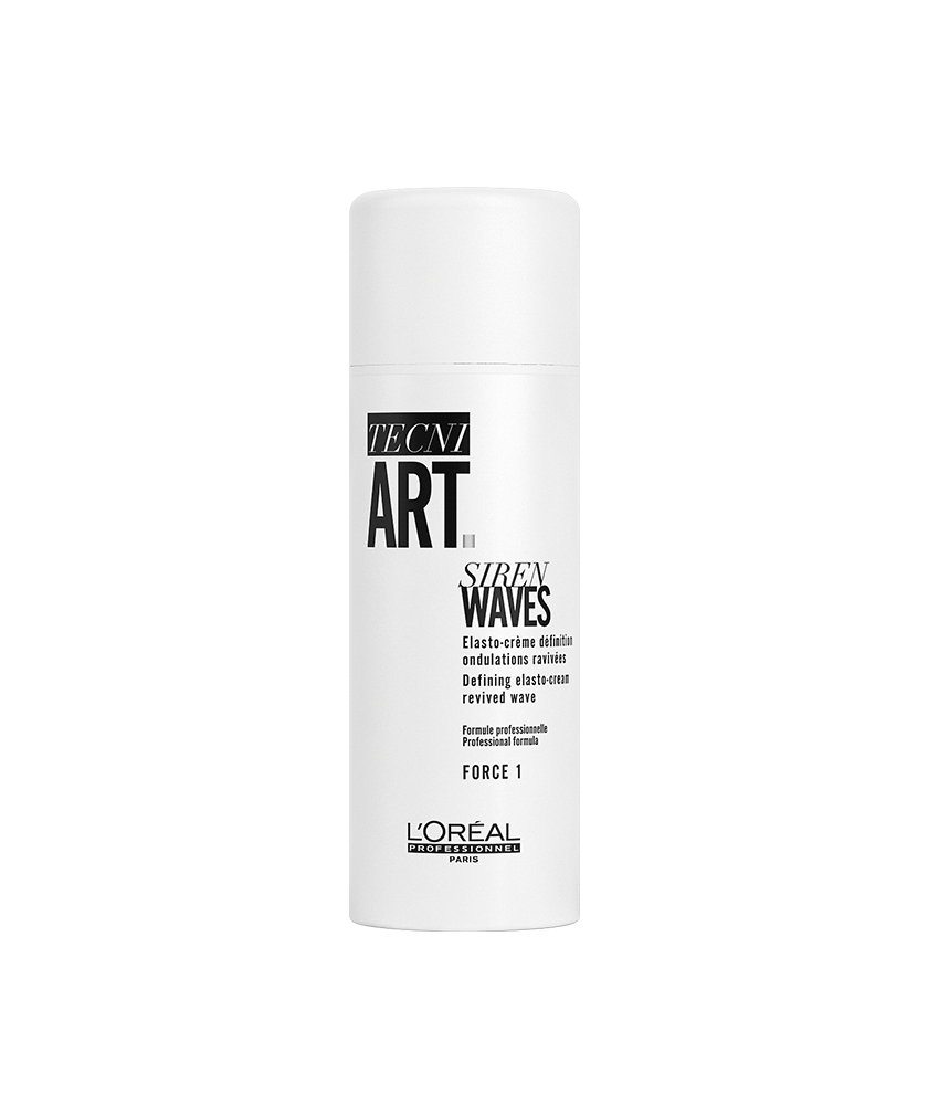 Loreal Professionnel Tecni.ART Siren Waves 150 ml | 0000030160163
