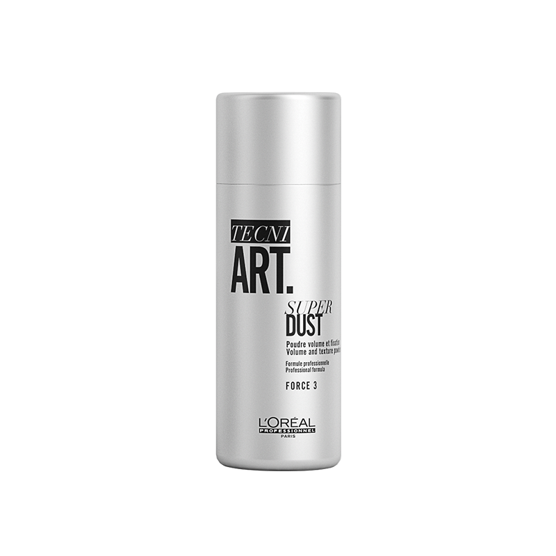 Loreal Professionnel Tecni.ART Super Dust 7 gr | 30162853