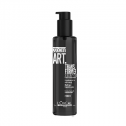 Loreal Professionnel Tecni.ART Transformer Texture 150 ml | 30161047