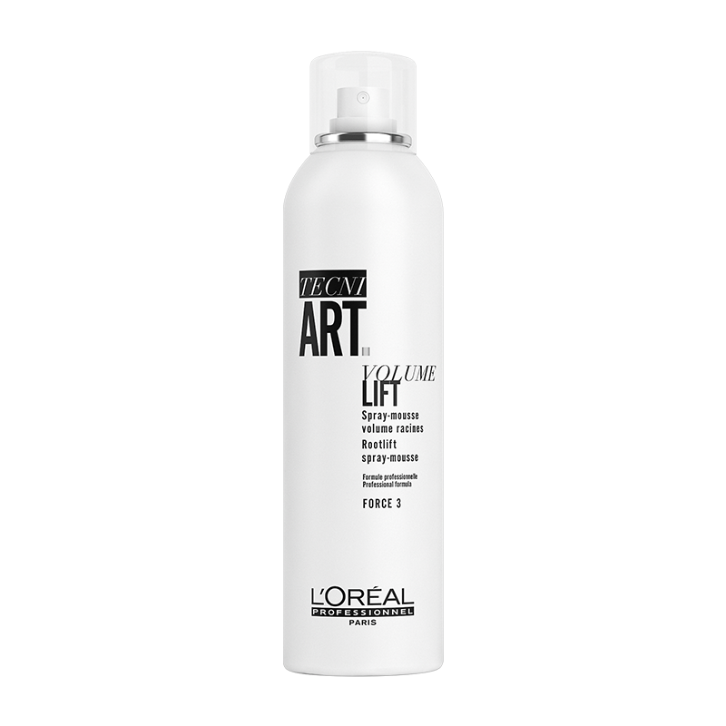 Loreal Professionnel Tecni.ART Volume Lift 250 ml | 30160262