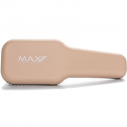 Max Pro BFF Brush Large Limited Edition