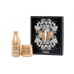 Loreal Professionnel Absolut Repair X-Mas Giftset | 3474636937165