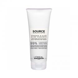 Loreal Professionnel Source Essentielle Aloe Essence Cream 200 ml | 0000030157385