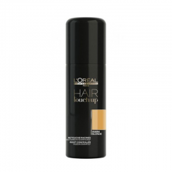 Loreal Professionnel Hair Touch Up Warm Blonde 75 ml | 3474636434145
