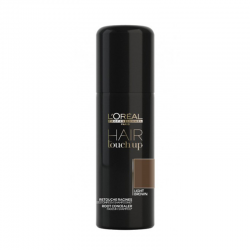 Loreal Professionnel Hair Touch Up Light Brown 75 ml | 3474630698345