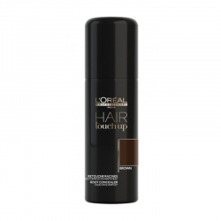 Loreal Professionnel Hair Touch Up Brown 75 ml | 3474630698185