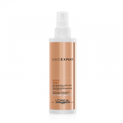 Loreal Professionnel Absolut Repair 10 in 1 Spray 190 ml | 3474636731015