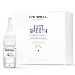 Goldwell Just Smooth Intensive Conditioning Serum