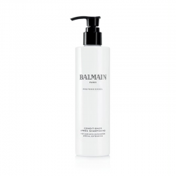 Balmain Professional Aftercare Conditioner 250 ml