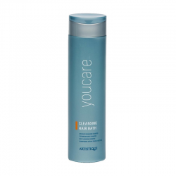 Artistique Youcare Cleansing Hairbath 250 ml | 8715563293142