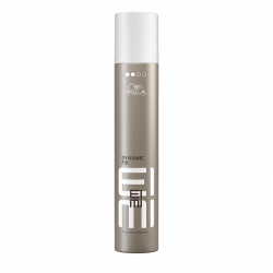Wella EIMI Finish Dynamic Fix 300 ml | 4084500582804