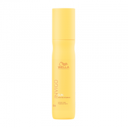 Wella Sun Care Protection Spray 150 ml | 3614226743893