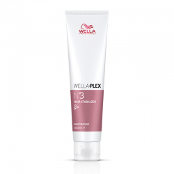 Wella WellaPlex No3 Hair Stabilizer 100 ml | 8005610409597