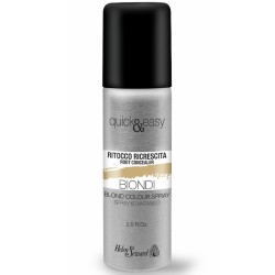 Helen Seward Quick And Easy Root Concealer Blond 75 ml