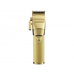 Babyliss Pro Barber Clipper GOLD FX