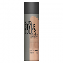 KMS Style Color Nude Peach 150 Ml   4044897670300