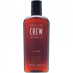 American Crew Anti Hairloss Thickening Shampoo 250 ml