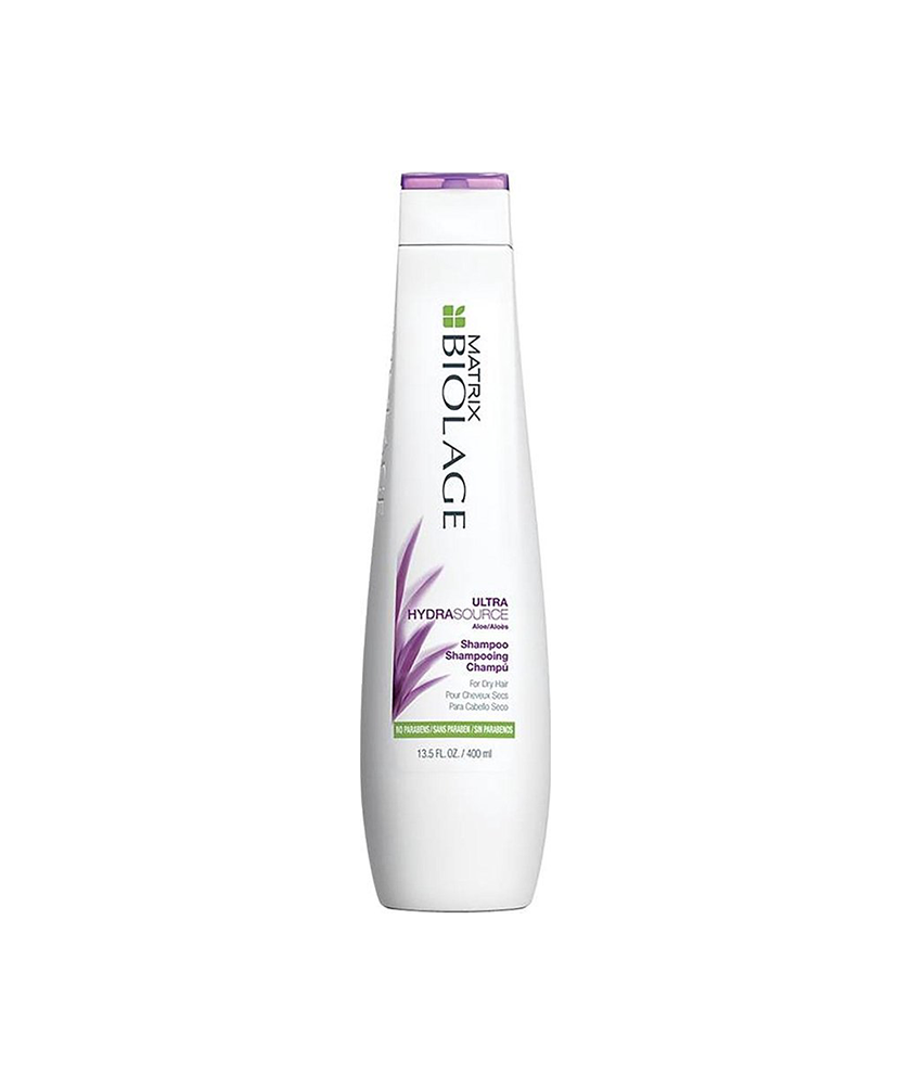 Matrix HydraSource Shampoo 400 Ml   884486151315