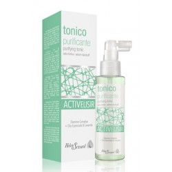 Helen Seward ACTIVElisir Purifying Tonic 100 ml
