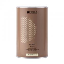 Indola Blonde Expert Bleaching Powder 450 gr | 4045787375268