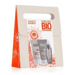 Helen Seward BIO Sun kit Kit
