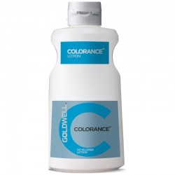 Goldwell Colorance Developer Lotion 1000 ml | 4021609012184