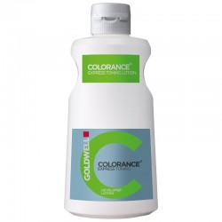 Goldwell Colorance Express Toning Developer Lotion 1000 ml |
