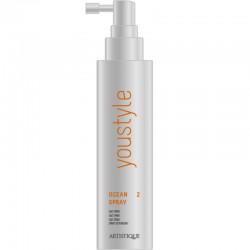 Artistique YouStyle Ocean Spray 200 ml