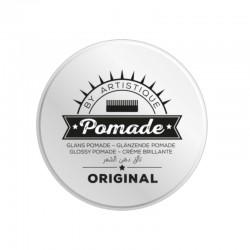 Artistique YouStyle Pomade Original 150 ml