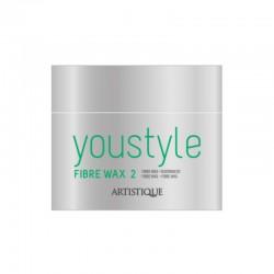 Artistique YouStyle Fibre Wax 150 ml